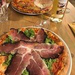 Photo of Pizzeria Cerere