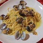 Photo of Trattoria ristorante Al Gabbiano 2