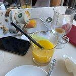 תמונה של Anna Cafe