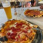 Photo of Acquolina Ristorante Pizzeria