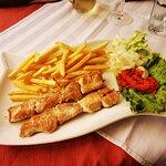Photo of Restaurant & Pizzeria ADRIA