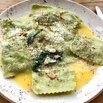 صورة فوتوغرافية لـ Gino D'Acampo My Pizza and Prosecco Bar