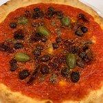 Mama - Cucina & Pizza Foto