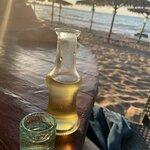Φωτογραφία: Sunset Taverna Stavros Crete