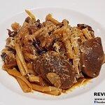 ภาพถ่ายของ Seven Spoons Bar and Restaurant