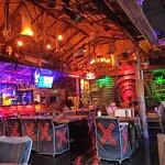 صورة فوتوغرافية لـ Captain Pirate Restaurant Cafe & Bar