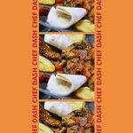 Photo of Chef Dash Restaurant