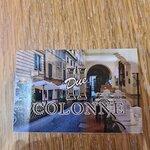 Photo of Ristorante Due Colonne