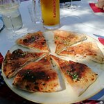 Photo of Pizzeria Trattoria Stellina