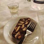Billede af Amphora Restaurant