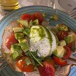 Billede af il Padrino Italian Restaurant Chania