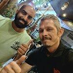 صورة فوتوغرافية لـ Al-Wadi Restaurant