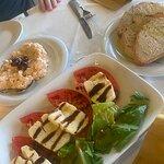 Billede af Almiras Family Restaurant
