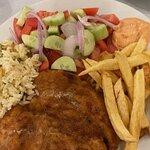 Photo of Plaza Beach Restaurant