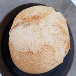 Servicio de Pan.....del normalito