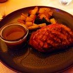 Restaurant Buschbeck's Foto