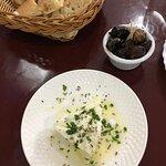 صورة فوتوغرافية لـ Restaurant Ahlen