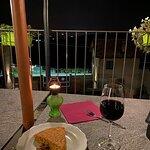 صورة فوتوغرافية لـ Il flauto magico - Vineria con cucina