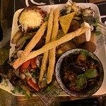 Photo of Malandrino Cucina&Bar