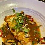 Eddie V's Prime Seafood照片