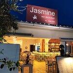 Bilde fra Jasmine Bar Restaurant