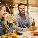 Gold Coast Dinner Cruise