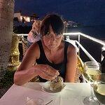 Photo de Restaurante Terraza Playa