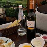 صورة فوتوغرافية لـ Villa Toscana