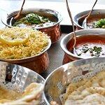 صورة فوتوغرافية لـ Zub Express Restaurant