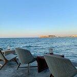 Φωτογραφία: 7 Θάλασσες