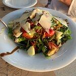 Bilde fra Estia Bar Restaurant