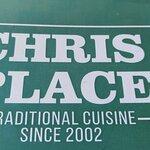 Billede af Chris's Place