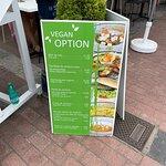 Foto van Belin Restaurante