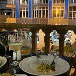 Photo of Restaurant Tavaduri