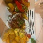Bilde fra Restaurante Da Mario