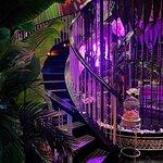 صورة فوتوغرافية لـ Hotel Cartagena