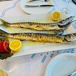 Photo of Fratzeskos Fish Tavern
