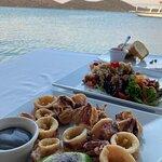 Photo of Vritomartes Restaurant