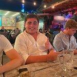 Photo of Funny Pub