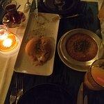 Photo of Turk Art Terrace Restaurant