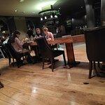 صورة فوتوغرافية لـ Restaurante Figus