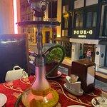 صورة فوتوغرافية لـ Erhan Restaurant