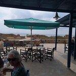 Taverna Panormitis Foto