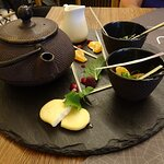 Photo of Tabu Sushi