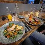 Photo of Reykjavik Kitchen