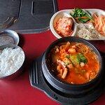 Seoul Country Korean Restaurant照片