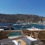 Photo of Phos Restaurant