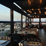 Photo of Loti Cafe & Roof Lounge