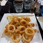 Photo of Iris ristorante pizzeria