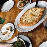 Photo of Rusiko Restaurant